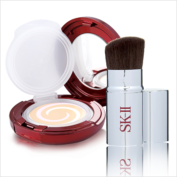 SK-II COLOR<メークアップ>