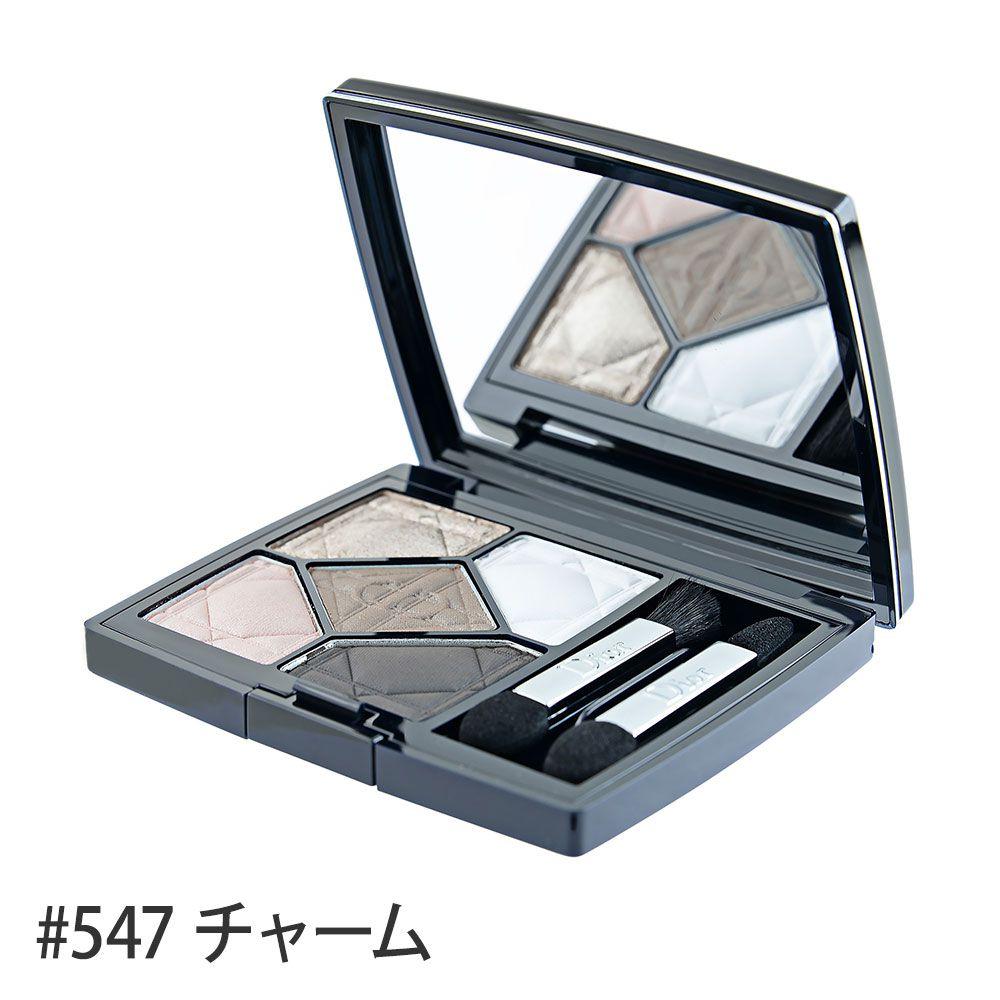 サンク クルール #547(チャーム) 6g